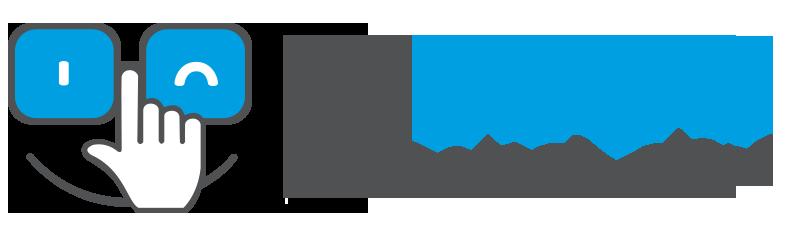 InLogo công ty in sổ tay chuyên nghiệp